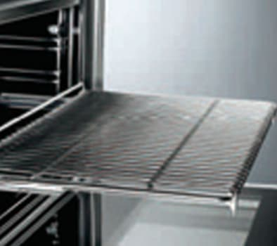 Bertazzoni Professional Series TG30 - Featured View