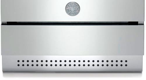 Bertazzoni Professional Series TKS24X - Featured View