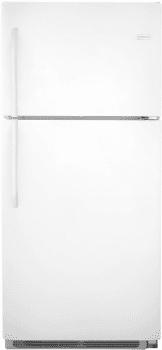 Frigidaire FFHI2126LW - White