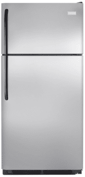 Frigidaire FFHT1816L - Featured View