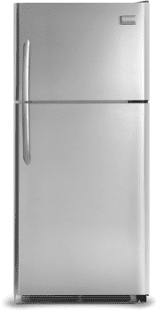 Frigidaire Gallery Series FGHT1834K - Stainless Steel