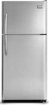 Frigidaire Gallery Series FGUI2149L - Stainless Steel