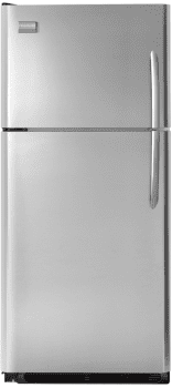 Frigidaire Gallery Series FGUI2149LR - Front View