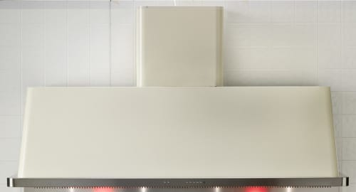 Ilve Majestic Collection UAM15 - Antique White