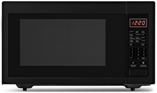 Maytag UMC5165AB - Black