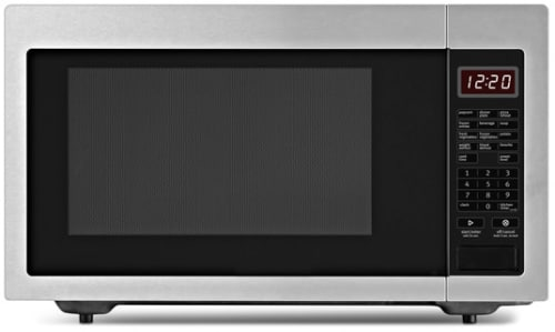 Maytag UMC5165AS - Stainless Steel