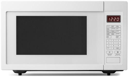 Maytag UMC5165AW - White