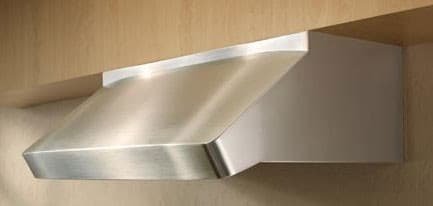 Best Centro Poco Series UP27M - Centro Poco UP27M Series Range Hood