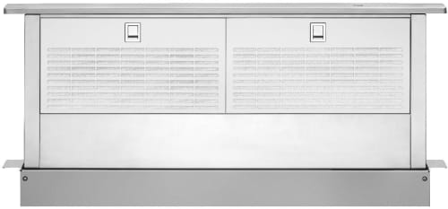 Amana UXD8636DYS - Retractable Downdraft System