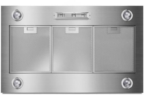 Amana UXL6036YSS - Stainless Steel