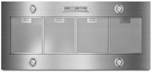 Amana UXL6048YSS - Stainless Steel