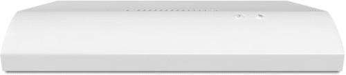 Maytag UXT2036AYW - White