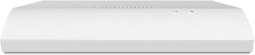 Maytag UXT3030AY - White