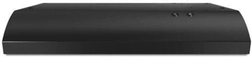 Maytag UXT3036AYB - Black