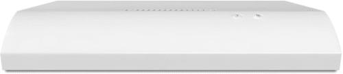 Maytag UXT4036AYW - White