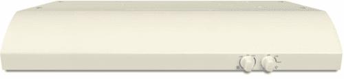 Maytag UXT4230AYT - Bisque
