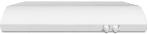 Maytag UXT4230AYW - White
