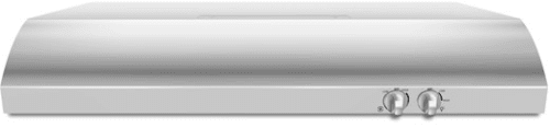 Maytag UXT4236AY - Stainless Steel