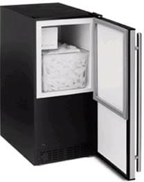 U Line ADA Series ADA15IMS00 - 32-in. ADA Compliant Ice Maker