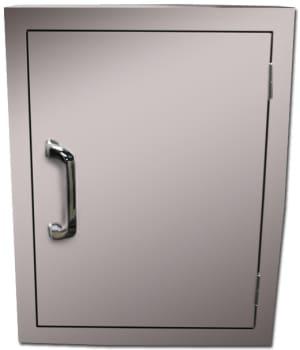 """Vintage VAD17 - 17"""" Access Door"""