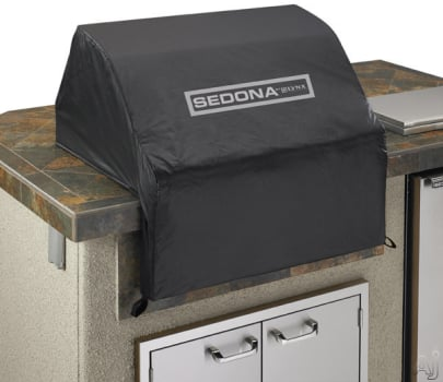 "Lynx Sedona Series VC400 - 24"" Grill Cover"