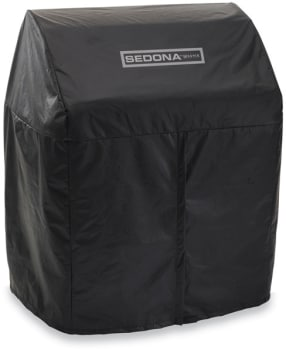 "Lynx Sedona Series VC400F - 24"" Grill Cover"
