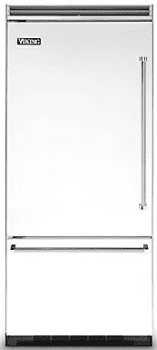 Viking Professional Series VCBB5361LWH - White