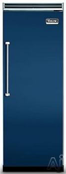 Viking Professional Series VCFB5301R - Viking Blue