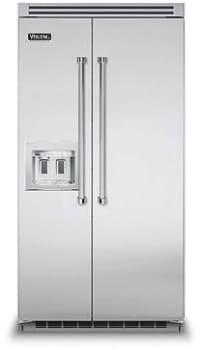 Viking Professional Series VCSB5422DSS - Stainless Steel