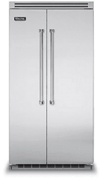 Viking Professional Series VCSB5422SS - Stainless Steel