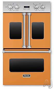 Viking Professional Premiere Series VDOF730CN - Cinnamon