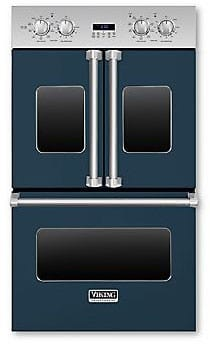 Viking Professional Premiere Series VDOF730VB - Viking Blue