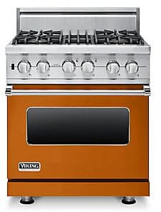 Viking Professional Custom Series VDSC5304BCN - Cinnamon