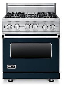 Viking Professional Custom Series VDSC5304BVBLP - Viking Blue