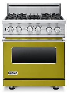 Viking Professional Custom Series VDSC5304BWS - Wasabi