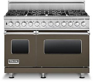 Viking Professional Custom Series VDSC5488BSG - Stone Gray