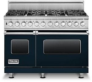 Viking Professional Custom Series VDSC5488BVBLP - Viking Blue