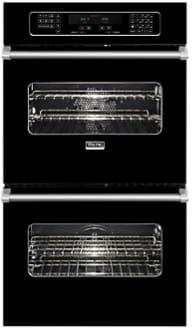 Viking Professional Custom Series VEDO1302TBK - Black