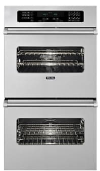 Viking Professional Custom Series VEDO1302T - Stainless Steel