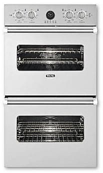Viking Professional Premiere Series VEDO5272 - Stainless Steel