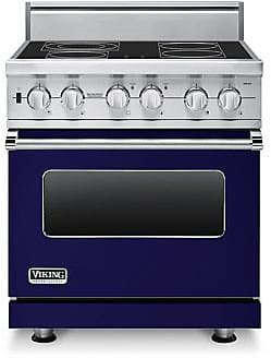 Viking Professional Series VESC5304BCB - Cobalt Blue