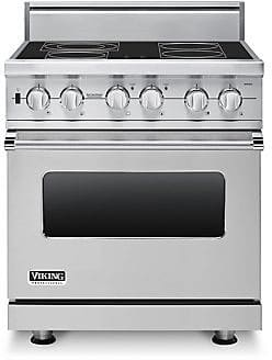 Viking Professional Series VESC5304BSS - Stainless Steel