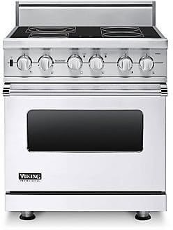 Viking Professional Series VESC5304BWH - White