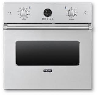 Viking Professional Premiere Series VESO5302SS - Stainless Steel