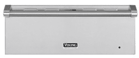 Viking Professional Custom Series VEWD527SS - Stainless Steel