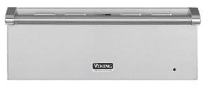 Viking Professional Custom Series VEWD527X - Stainless Steel