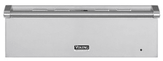 Viking Professional Custom Series VEWD530SS - Stainless Steel