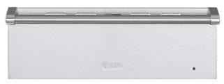 Viking Professional Custom Series VEWD530WH - White