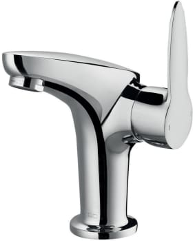 Vigo Industries VG01036CH - Chrome