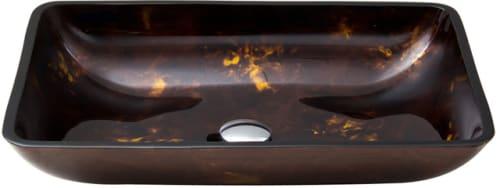 Vigo Industries Vessel Sink Collection VG07044 - Featured View